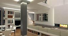 rivestimenti pilastri interni immagine pilastri design columns