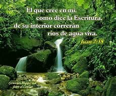 imagenes salmo 35 imagenes salmo 35 salmos 35 1 palabras que fortalecen