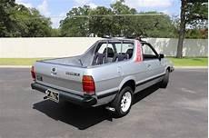 motor auto repair manual 1986 subaru brat seat position control 1986 subaru brat street dreams
