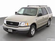 find used 2000 ford expedition xlt sport utility 4 door 5