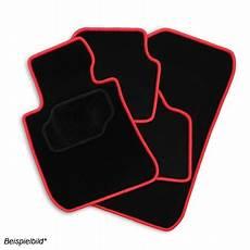tapis sol clio 4 tapis de sol pour renault clio 4 iv 2012 2018 cacza0102 ebay