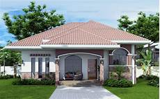 one storey house plans in the philippines oconnorhomesinc com luxurious bungalow house design in