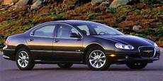 electric power steering 2000 chrysler lhs security system 2000 chrysler lhs interior features iseecars com