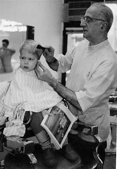 17 best images about barber shop on pinterest boys good