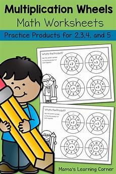 multiplication explanation worksheets 4388 simple multiplication wheels math worksheets multiplication wheel multiplication math