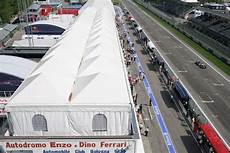 monza nearing formula 1 contract extension speedcafe imola touted as possible monza replacement speedcafe