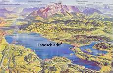 Bodensee Wetter Aus Landschlacht