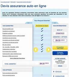 devis assurance auto en ligne olivier le h 233 naff aviva la transformation