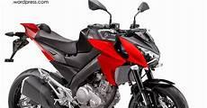 Biaya Modifikasi New Megapro Fighter by Modifikasi New Vixion Ala Fighter Thecitycyclist