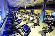 Salle De Sport Fitness Park Poitiers Monabo Fr