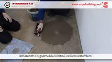 impermeabilizzazione doccia 141103 impermeabilizzazione piatto doccia