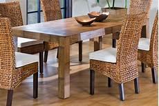 Rattan Kitchen Furniture Hospitality Rattan Indoor Rattan Wicker Rectangular