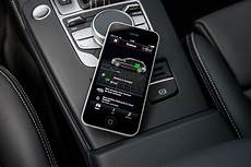 What Is Audi Mmi Connect Car