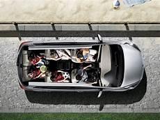 Discover The New Kia Carens Kia Motors Uk