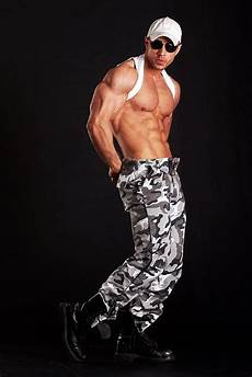 popular fitness models best fitness models in the world bodybuilding and