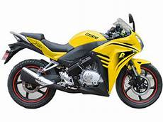 rusi ssx cbr150 for sale price list in the philippines october 2019 priceprice com