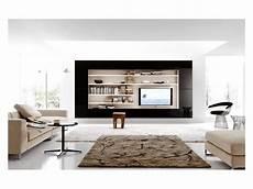 schrankwand 1 schr 228 nke f 252 r wohnzimmer wohnbereich idfdesign