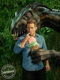 Malvorlagen Jurassic World Fallen Kingdom New Trailer And Photos Unleashed For J A Bayona S Sequel