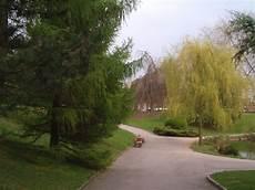 qualité air strasbourg le parc de la citadelle 224 strasbourg 3 exp 233 riences et 28 photos