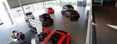 Porsche Zentrum Landau 187 Wir 252 Ber Uns