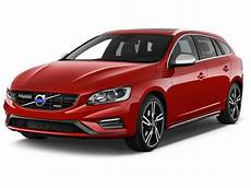 volvo v60 2017 2017 volvo v60 review ratings specs prices and photos