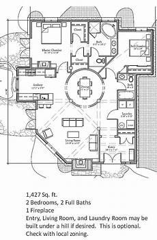 hobbit house floor plans hobbit house plans storybook sanctuaries