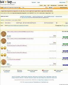 bid or buy bid or buy z a members copyright theft