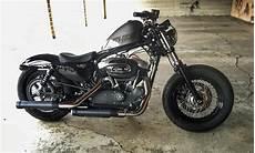 2015 Harley Davidson 48 Harley Davidson Forums