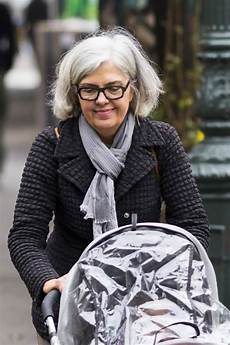 celebrating women with long grey hair 40 plus style 40 women with beautiful middle long gray hairstyles
