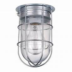 all weather wall barn ceiling exterior light with cage outdoor caged light ebay