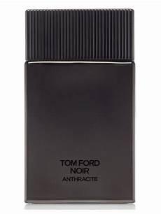 noir anthracite tom ford cologne a new fragrance for