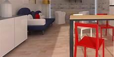 come arredare soggiorno con cucina a vista arredare il soggiorno zona pranzo con cucina a vista
