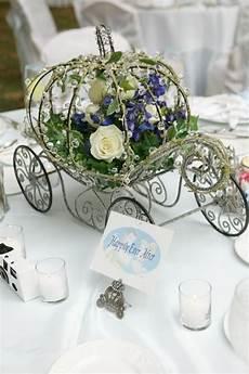 disney wedding themed weddings disney 1990304 weddbook