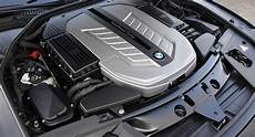 how does a cars engine work 1995 bmw 7 series spare parts catalogs bmw to kill quad turbo diesel and flagship v12 engines carscoops