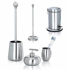 Wenko Bad Accessoires - wenko bathroom accessories set plumbing co uk