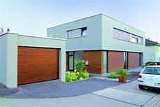 Garage Braunschweig by H 246 Rmann Garagentore Braunschweig