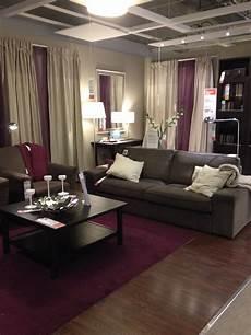 purple and gray living room decor dazzling purple living room designs tags purple living