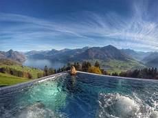 switzerland hotel villa honegg list