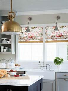 Decorating Ideas For Kitchen Window Treatments by 2014 Kitchen Window Treatments Ideas Modern Furniture Deocor