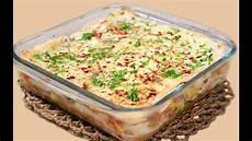 Schnelle Und Einfache Rezepte - easy bread lasagna recipe starter appetizer