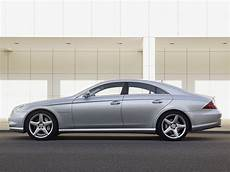 Cls 55 Amg - cls 55 amg wallpapers cls 55 amg stock photos