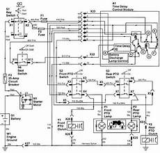 Deere La165 Wiring Diagram by Pin On Animals
