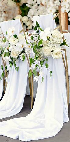 diy chair decorations for wedding reception 17 images about diy chair covers ideas pinterest receptions chair covers for weddings and