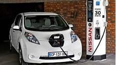 la meilleur voiture electrique lettre ouverte la voiture 233 lectrique a t meilleure