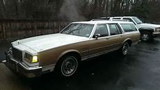 how make cars 1990 buick coachbuilder transmission control 1990 buick estate wagon classic buick lesabre 1990 for sale