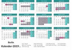ferien thüringen 2019 kalender ferien th 252 ringen 2019 ferienkalender 220 bersicht
