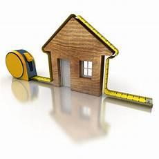 clipart edilizia home improvement tips home improvement tips home