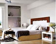 Bedroom Ideas For Small Rooms On A Budget by Bedroom Decorating Ideas On A Small Budget Interior