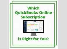 quickbooks upgrade payroll subscription
