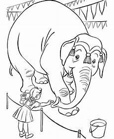 Ausmalbilder Zirkus Kidsweb N De 39 Ausmalbilder Zirkus